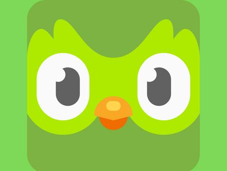 Duolingo English Test aceito em várias instituições no Canadá!