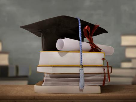 Um Guia Completo Para Quem Deseja Estudar No Canada
