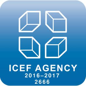 selo_icef_agency_2016.png