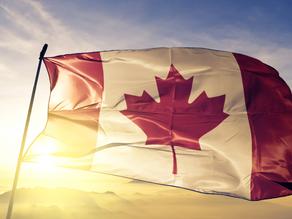 Melhores universidades do Canadá 2022