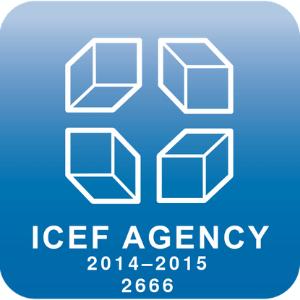 selo_icef_agency_2014.png