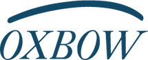 LogoFichier 2@4x.png