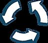 Logo_génériqueFichier_1_300x.png