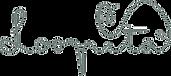 loopita-logo-1587645572.jpg.png