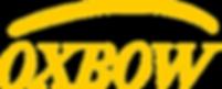 logo OxbowFichier 9_3x.png