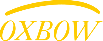 logo OxbowFichier 9_3x.png