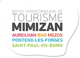 office-intercommunal-du-tourisme-de-mimi