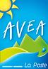 Logo AveaFichier 1@4x.png
