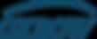 logo OxbowFichier 8_3x.png