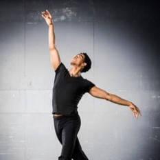 """Sylvain Lamarque """"El ron de cuba"""""""