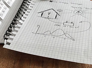 what_is_energy_storage_sketch.jpg