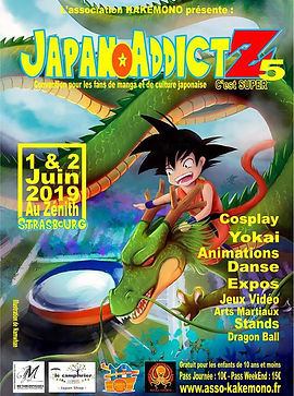 Affiche JAZ5.jpg