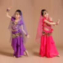 dance oriental.jpg