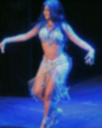 dance oriental 4.jpg