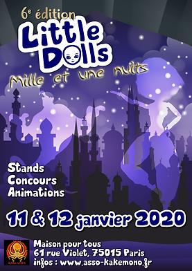 Affiche Little Dolls Paris 2020.png