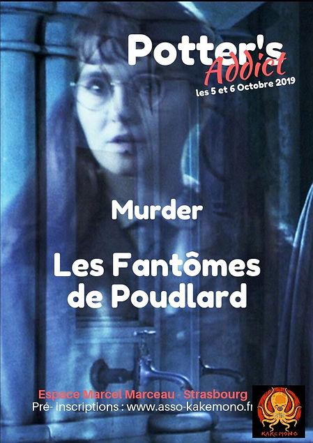 Murder Les fantomes de poudlard.jpg