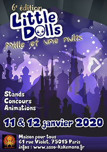 Little dolls paris 2020 affiche.jpg