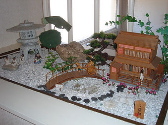 Diorama 3.jpg