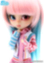Akemi.jpg