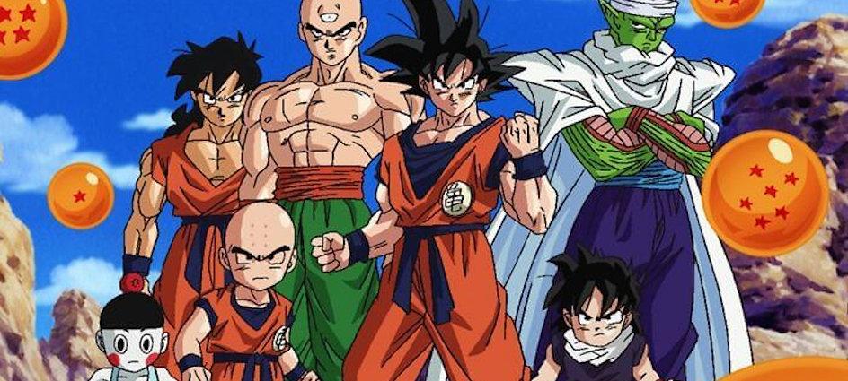 Dragon-Ball-Z-pour-le-créateur-du-manga-