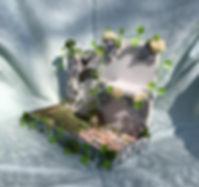 diorama 4.jpg
