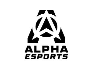 alpha-esports-tech-logo.png