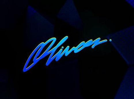 sig pfp - Oliver woodmansey.jpg