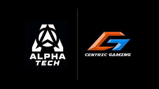 alpha + centric.png