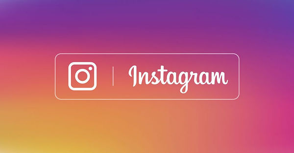Instagram-Stories-Guia-completa-para-emp