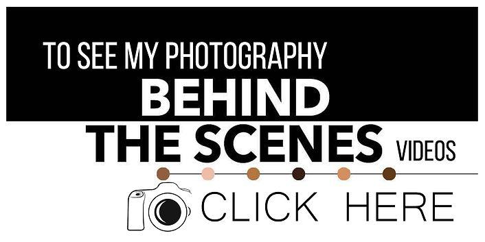 BEHIND THE SCENES VIDEOS.jpg