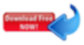 187-1870562_download-now-button-png-down