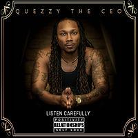ALBUM COVER  - Listen Carefully.jpg