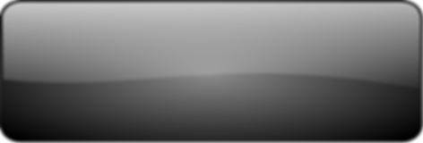 glossy_button_blank_black_rectangle.png