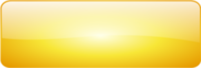 glossy_button_blank_yellow_rectangle.png