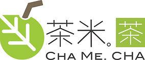 chamecha tea leaf logo 3.jpg