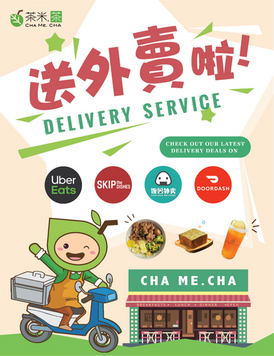 k_delivery_app_edited.png