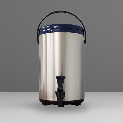 Thermos Beverage Dispenser - 12L