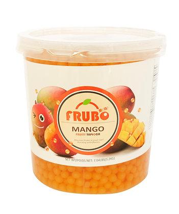 Mango Frubo
