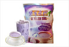 Taro Powder