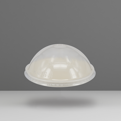 850ml/1000ml Container Dome Lid