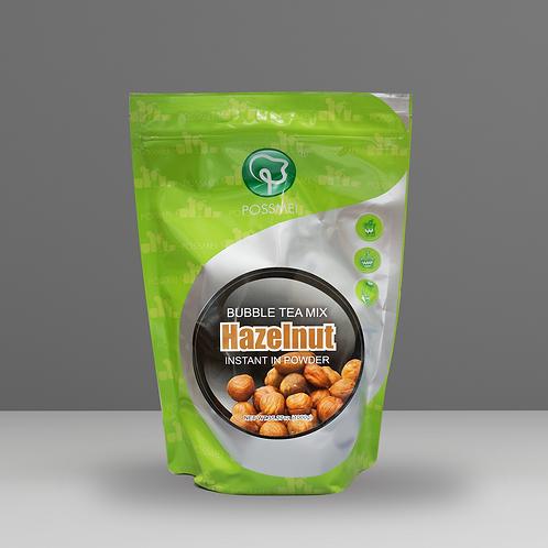 Hazelnut Powder (case)