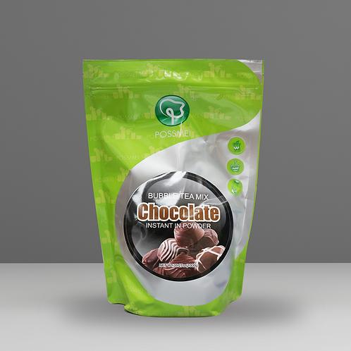 Chocolate Milk powder (case)