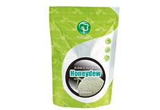 Honeydew Powder