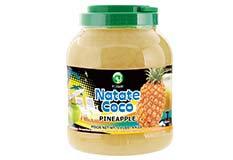 Pineapple Natate Coco