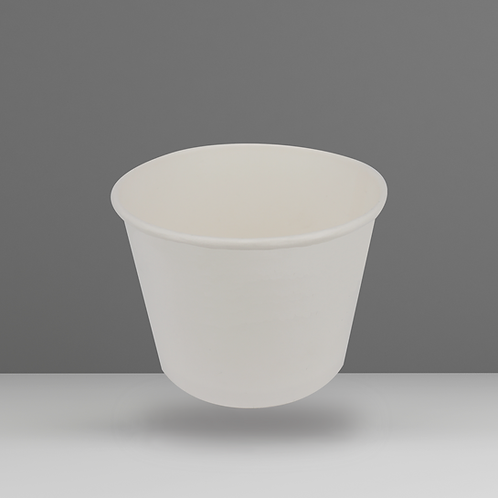 1000ml Paper Container