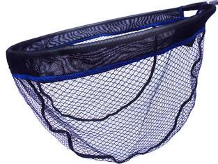 Large Landing Net £7.99
