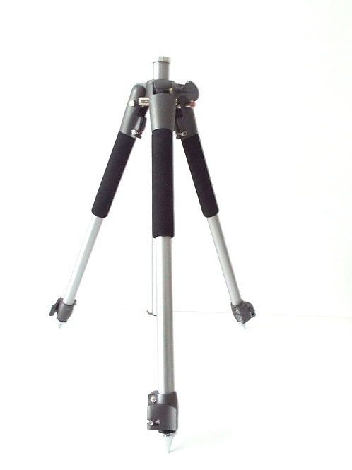 De-Luxe Pole Roller or Camera Tripod Unused + Free Postage