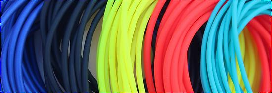 Elastic Colours_edited.png