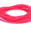 Thumbnail: 1.8mm Pink Xcrossover Solid Pole Elastic Size 11-14
