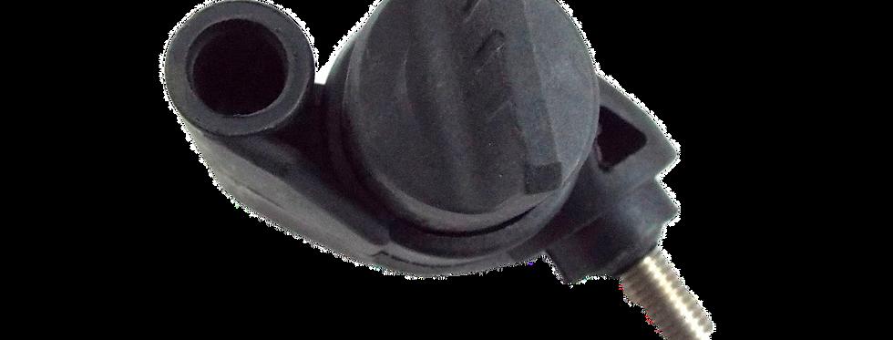 Keepnet Adjuster (for round  internal tube  of top frame)